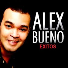 Uncategorized entretenimientomusical net p gina 42 for Alex bueno jardin prohibido